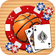 All Basketball Stars Dunk Blackjack21! Tap Hit (game)