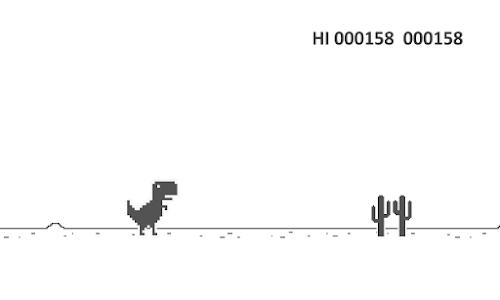 Dino T-Rex 1.42 (42) (Arm64-v8a + Armeabi + Armeabi-v7a + x86 + x86_64)