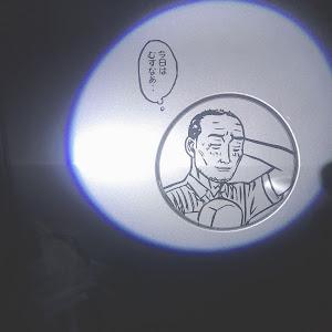 フィットのカスタム事例画像 Fuuさんの2020年03月08日02:26の投稿