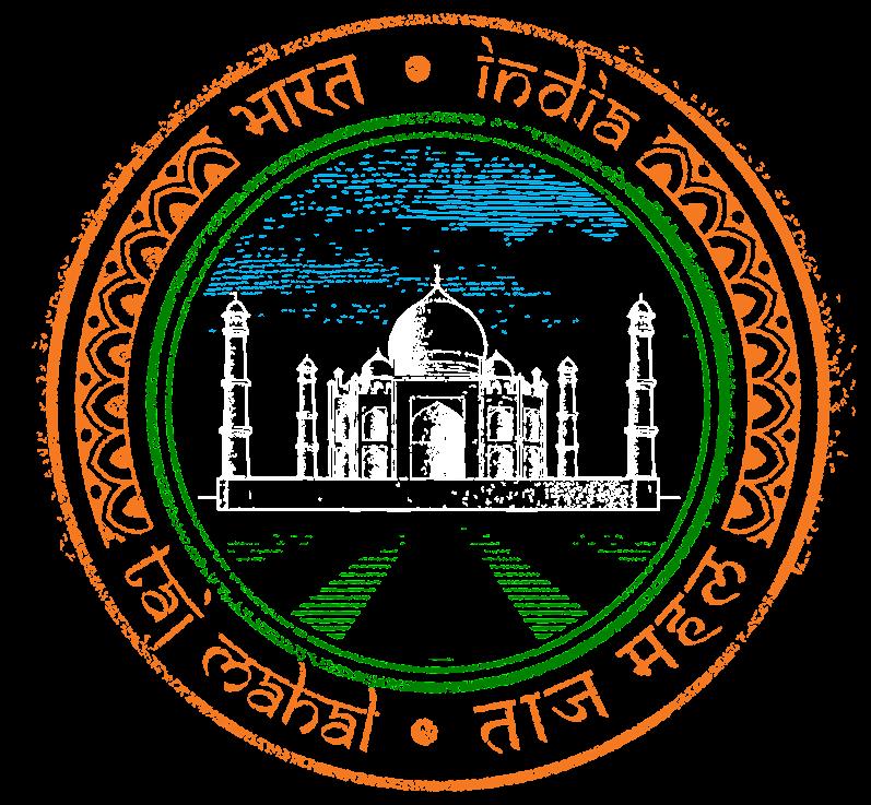 India Stamp Transparent oWOrTCZ-BDAes8kctx3U
