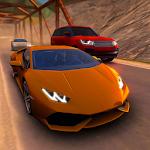 Driving School 2017 3.5 (Mod Money/XP)