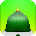 Free Islamic Ringtones icon