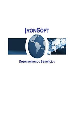 IronSoft