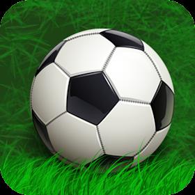 Football Game 2018 Tournament