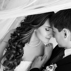 Wedding photographer Evgeniy Pankratev (Bankok). Photo of 06.10.2014