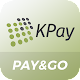 Download KPay Pay & Go For PC Windows and Mac