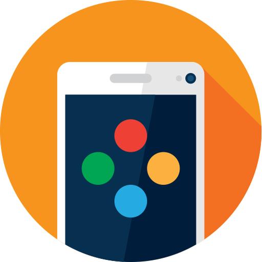 RemoteMyApp avatar image