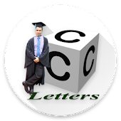 Career Letters