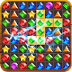 Jewels Jungle Treasure : Match 3 Puzzle Download on Windows