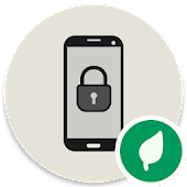 Health ICE Lock Screen Android APK Download Free By GGLab