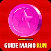 App Tricks Super for Run-mario APK for Windows Phone