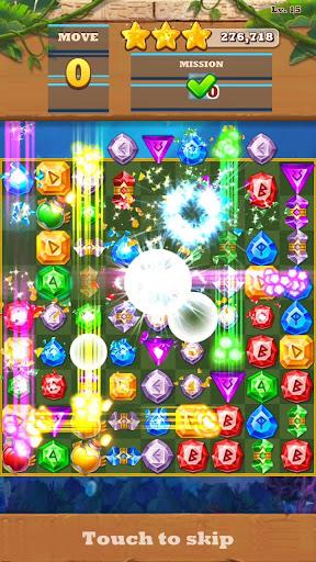 Jewels Mania android2mod screenshots 6