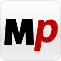 Multipay icon
