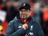 Jürgen Klopp maakt zich op voor terugkeer naar Dortmund