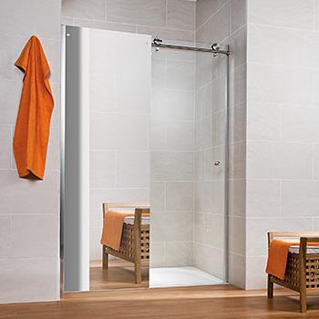 Badezimmer: Ideen für kleine Bäder