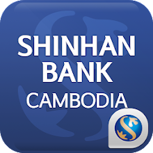 (Old Version) S-Banking Cambodia Download on Windows