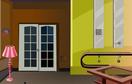 Escape games zone 72 v1.0.1 screenshot 1086190