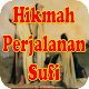Download Hikmah dari Kisah Perjalanan Sufi For PC Windows and Mac