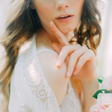 Wedding photographer Yuliya Nazarova (Elsina). Photo of 13.07.2015