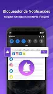 Nox Cleaner VIP 2.9.0 Apk Mod (Unlocked) 3