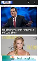 Screenshot of News 6 ClickOrlando - WKMG