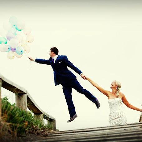 Wedding photographer Tony Stewart (stewart). Photo of 23.01.2014