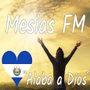 Radio Mesias Radio 99.3 Radio Cristiana el Salvado
