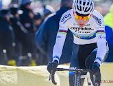 Wereldkampioen mountainbike Schurter zegeviert in Albstandt, Van der Poel mooi derde