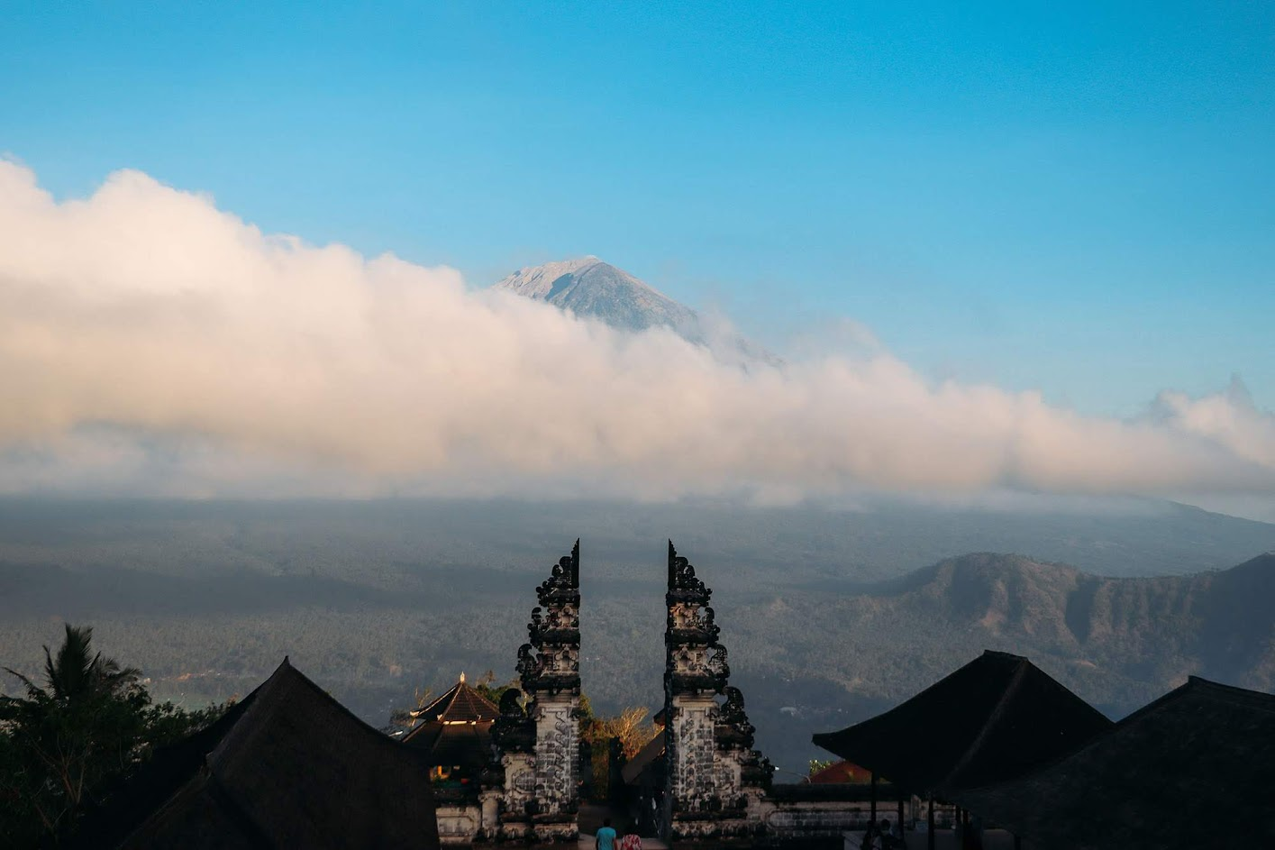 DIAS 50 a 53 - Visitar UBUD  e conhecer a alma de Bali