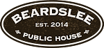 Logo for Beardslee Public House