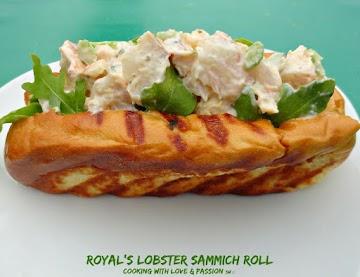 Sandwiches, Sammiches & Sammies