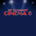 Mt Pleasant Cinema 6 icon