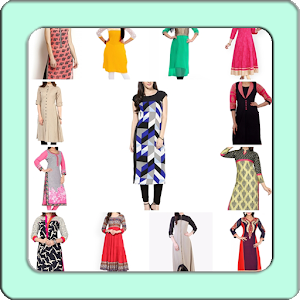 Kurti Gallery Design Ideas - Android Apps on Google Play
