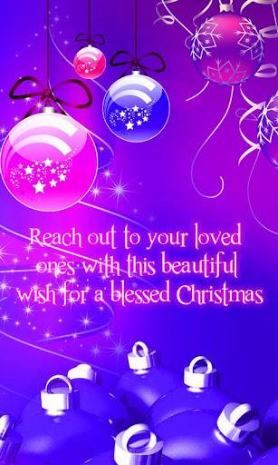Christmas Greetings 2016