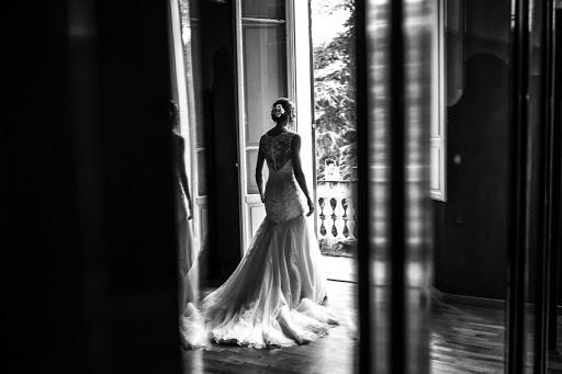 Wedding photographer Barbara Fabbri (fabbri). Photo of 27.05.2016