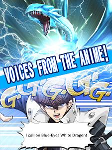 Yu-Gi-Oh! Duel Links v1.3.0 [Mod]