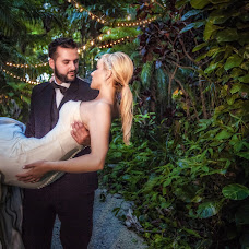 Wedding photographer Victoria Machin (victoriasportra). Photo of 23.11.2014
