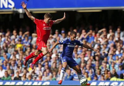 Liverpool s'offre une jeune pépite et cousin d'une légende anglaise