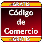 Código De Comercio Android APK Download Free By Novaneapp