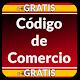 Código de Comercio for PC-Windows 7,8,10 and Mac