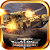 戦車戦争:タンク・オブ・ウォー(Tank of War) file APK Free for PC, smart TV Download