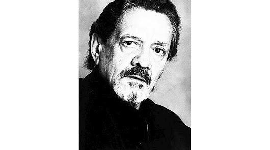 Walter Vidarte, actor de lustre pero poco popular