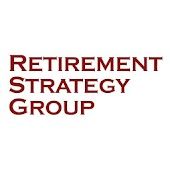 Retirement Strategy Group