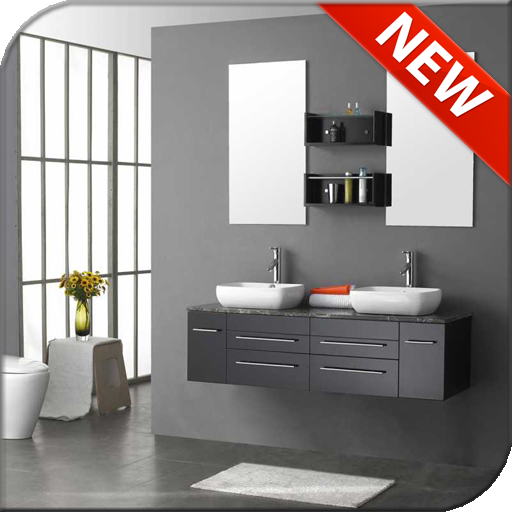 Bathroom Decoration Ideas 2018