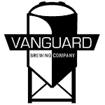 Logo for Vanguard Brewing