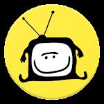 Час.ТВ Icon