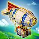 Skytopia - City Tycoon Download on Windows