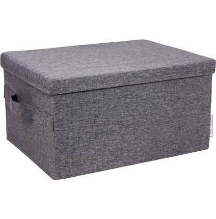 Förvaring Soft Box medium