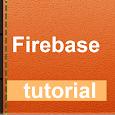 Learn Firebase icon