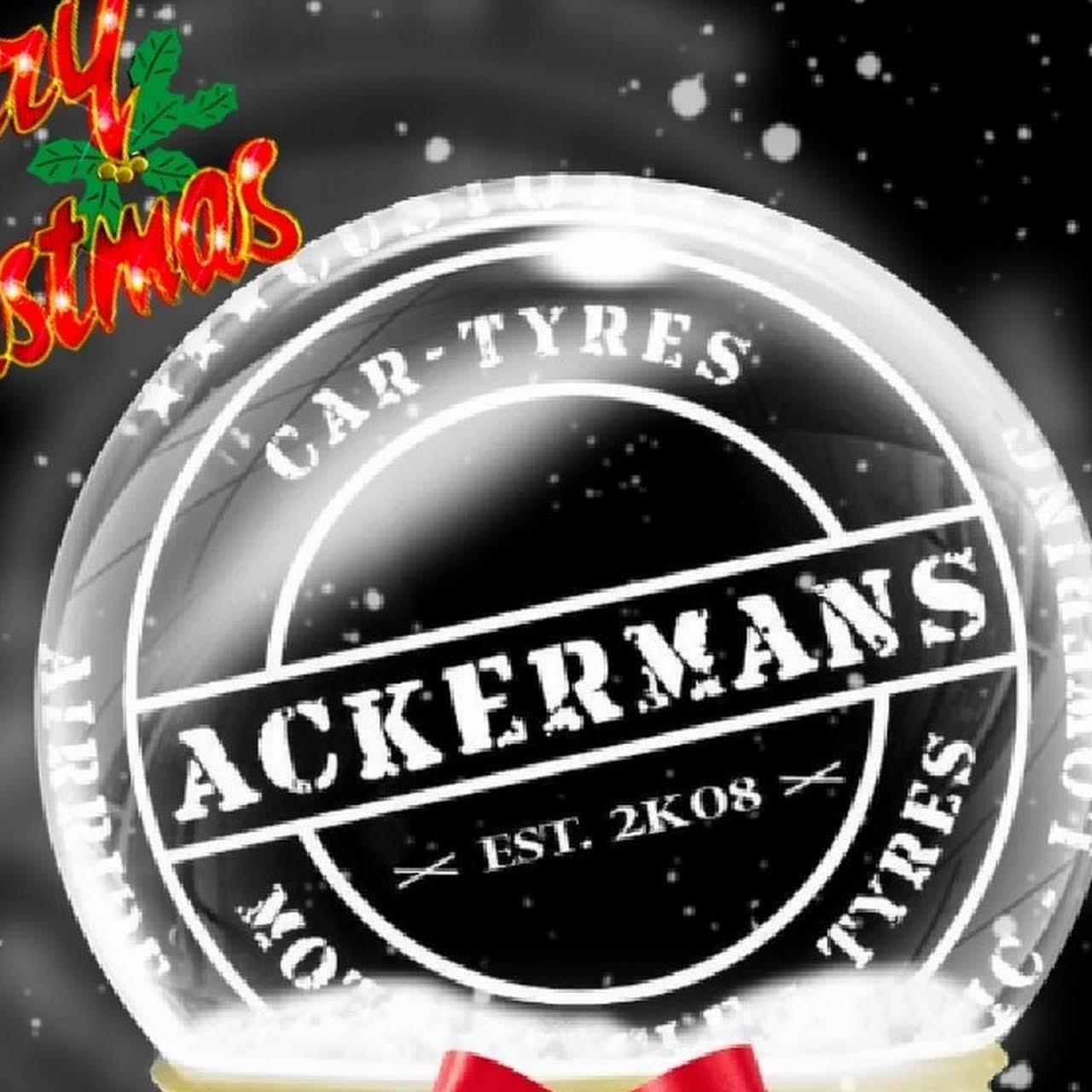 Banden Velgen Ackermans Bandenwinkel In Opglabbeek